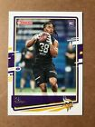2020 Panini Donruss NFL Football Base Rated Rookies Only #251-350 You Pick PYC!Football Cards - 215