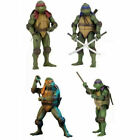 NECA Teenage Mutant Ninja Turtles TMNT 7