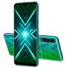 2021 New X30 Android 9.0 Unlocked 3g Gsm Dual Sim Mobile Phone Smartphone 6.6