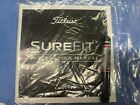 Titleist SureFit Weights For Driver And Fairway Wood