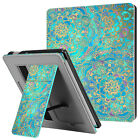 For All New Amazon Kindle Oasis 10th Generation 2019 Stand Case Sleeve Cover
