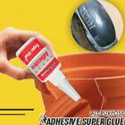 All Purpose Adhesive Super Glue Effective 2020 New