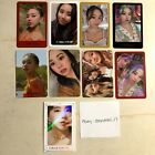 Twice Chaeyoung More & More Album Photocards