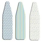 Whitmor Basic Ironing Board Covers & Pads Assorted Designs