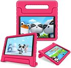 "Shockproof Case for Lenovo Tab M8 / Smart Tab M8 / Tab M8 FHD 8"" Kids Friendly"
