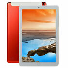 10.1 Inch Android 9.0 64GB 10 Core Tablet PC WIFI Dual SIM Camera Phablet 4G UK~