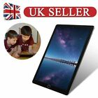10.1+Inch+Android+9.0+64GB+10+Core+Tablet+PC+WIFI+Dual+SIM+Camera+Phablet+4G+UK%7E