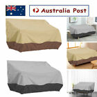 Waterproof Home Outdoor Furniture Cover Garden Patio Rain Protector Chair Cover
