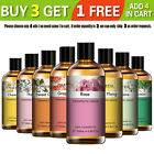 PHATOIL 100% Pure Organic Essential Oil 10ml Aromatherapy Oils for Hair Growth