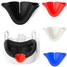 For Oculus Quest 2 VR Accessories Nose Pads Shading Light Blocking Nasal Pad