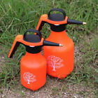 1L/ 2L Sprayer Bottle Pump Pressure Handheld Garden Spray Chemical Plants Water
