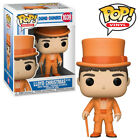 Official Dumb and Dumber Harry and Lloyd Movie Funko Pop Vinyl Figures