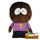 Official South Park Stan Kyle Kenny and Cartman 8.5 Inch Soft Toy Plushies