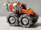 Skylanders Superchargers - Buy 3 Get 1 Free - Free Shipping on Orders over $6.00