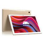 "Blackview Tablet PC Tab 8 10.1"" IPS Octa-Core Android 10 6580mAh Wi-Fi 5G"