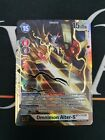 Special Booster Ver.1.5 - Digimon Card Game (BT01-03) Singles (ENGLISH TCG)