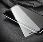 Apple IPhone 7 Crystal Clear Screen Protector Friendly Full Glass Anti-Shock 2Pc