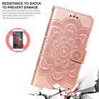 For LG Stylo 6 Stylo 5 4 V40 Phone Case Magnetic Flip Leather Wallet Stand Cover