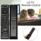 LCD Smart TV Replacement Remote Control for LG MKJ40653802 / MKJ4251960
