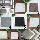 Decoration Wall Sticker Decors Home Marble Pvc Removable Self-adhesive