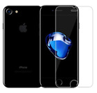 3 Packs Screen Protector for iPhone 8 Plus/7 Plus/6s Plus/6 Anti Scratch Protect