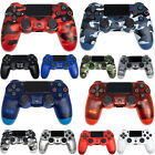 New Wireless Bluetooth Controller For Sony PlayStation 4 PS4 DualShock 4 Sixaxis
