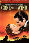 Gone With the Wind (DVD, 2006) 2-DISC SET NEAR MINT!!