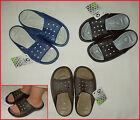 CROCS - Kids SCUTES - Sizes 1 to 7 Choose Colour - NEW