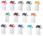 Juniors S M L XL Sport Burnout V-neck Baseball, Football, Dance, Cheer T-Shirt