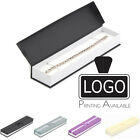 Premium Jewellery Gift Bracelet Watch Boxes Wholesale!