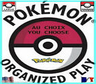 Pokemon Neuf N/mint (◕‿◕✿) Promo Pop 1 2 3 Pop3 Cartes Cards Au Choix Choice