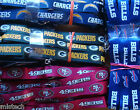 NFL Breakaway Lanyard Keychain TEAM COLOR Official licensed ( ALL TEAMS ) on eBay