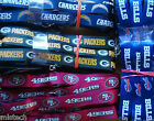 NFL Breakaway Lanyard Keychain TEAM COLOR Official licensed ( ALL TEAMS ) $6.95 USD on eBay