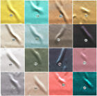 SHINY SILKY STRETCH SATIN FABRIC WEDDING DRAPERY DRESS COSTUME STUDIO 17 YARDS