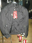 Power Trip Power Shift II Black and Black Jacket New with tags