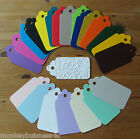 Tag Die Cuts - Scallop Tag Embossed w Scrollworks - 4.5 x 8.5cm - Favour - Gifts