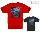 Alpinestars Moto Type 100% cotton Classic Graphic T-Shirt