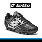 Lotto Stadio Potenza II 700 FG Junior Football Boot