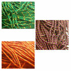 5mm Heavy Duty Strong Patterned Hiking/Walking/Work Boot Laces New