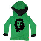 Stardust Kids Cotton Hoody 'Che Gorilla' (Various Colours) Boys & Girls