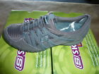 new SKECHERS BIKERS VERIFIED WOMENS SNEAKER SHOES ALL SIZES
