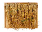 High Quality Dang Gui Angelica Sinensis Roots Herbs * Free Shipping