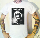 Eraserhead Movie T-Shirt David Lynch Horror Sci Fi Cult Twin Peaks
