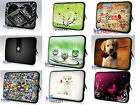 """10.1"""" Tablet PC Sleeve Case Bag Cover For Samsung Galaxy Tab GT-P7510 GT-P5100"""