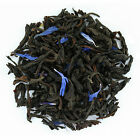 Organic Earl Grey Premium Loose Leaf Black Tea - Chiswick Tea Co