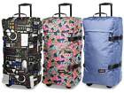 Eastpak Transfer L Large Luggage Bag (10+ Colours)