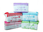 Brand New ONLYPET Clean Go Pet Disposable Dog Doggy Puppy Diapers