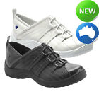 "Nurse Mates ""Basin"" Shoes Size 8- Nurse 