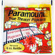 4oz - Case of 24 Individual 4 Ounce Popcorn Portion Packets Kit Packs cheap
