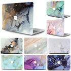 "10Color Rubberized Frosted Hard Case Cover For MacBook Pro 13""A1278 (Non-Retina)"